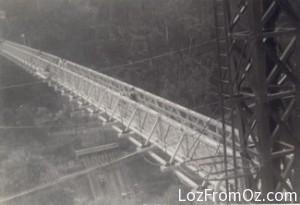 0004-suspension-bridge