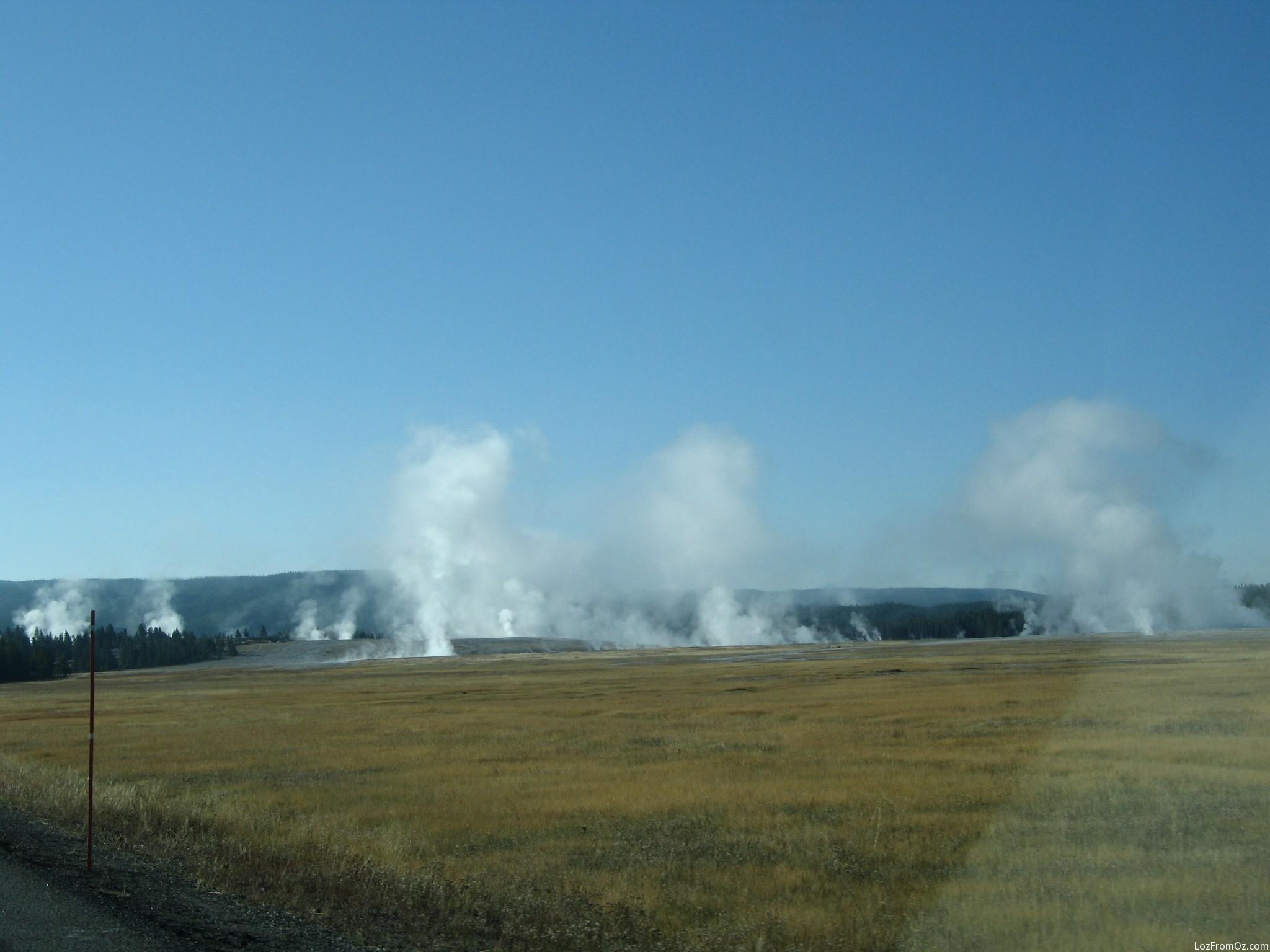 2009 North to Alaska – Day 24