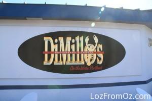 DiMillos