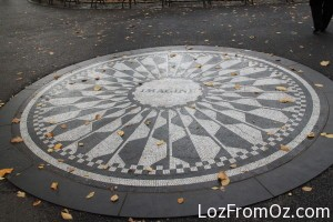 For John Lennon
