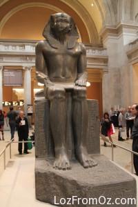Amenemhat II