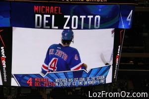 Del Zotto