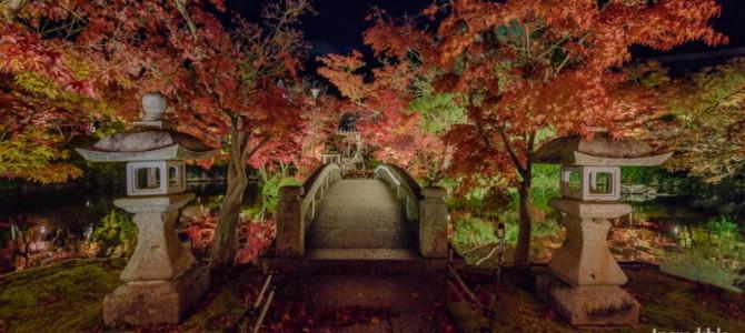 2018 Incredible Japan – Update #1