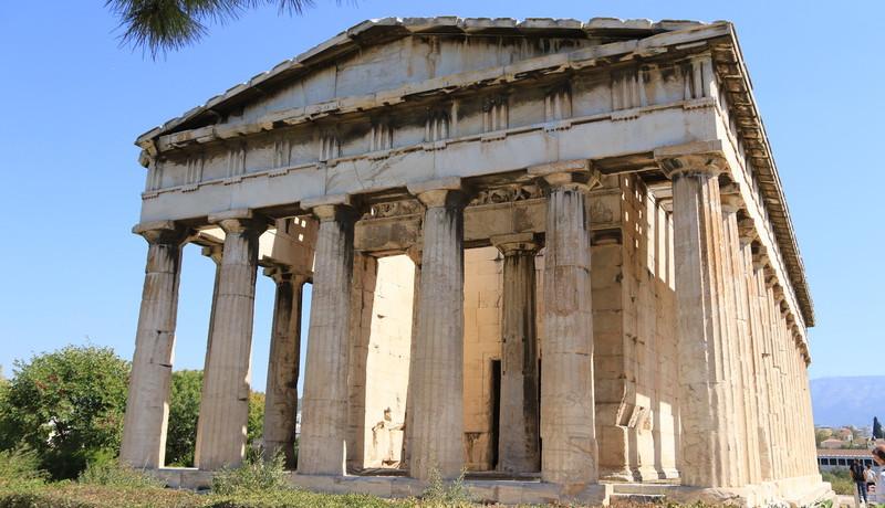 2019 Greek Odyssey – Day 10 Part 3