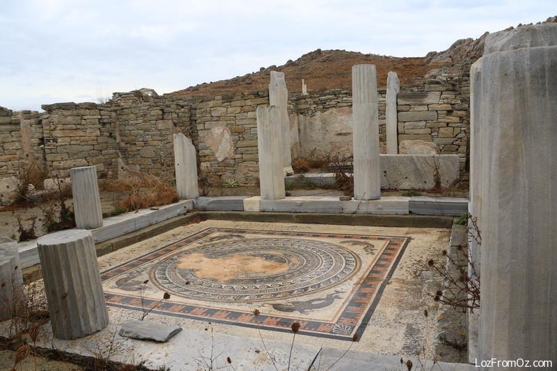2019 Greek Odyssey – Day 24 Part 4