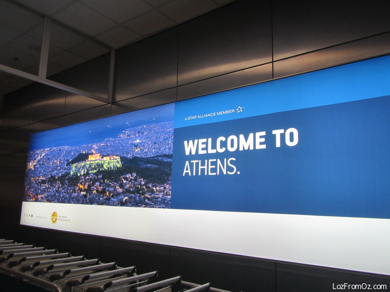 2019 Greek Odyssey – Day 29 Part 1